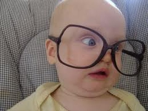 FUNNY BABY VIDEOS PART 10