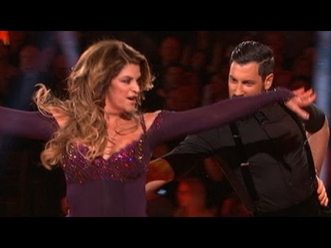 'Dancing With the Stars' All-Star Premiere Brings Fierce Competition: Wendy Williams Previews