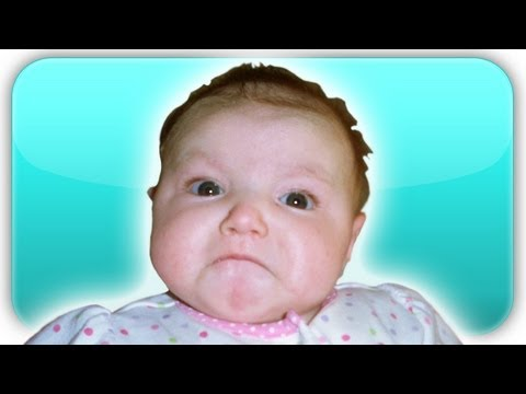Baby Needs Some Attention! (The Baby Book)