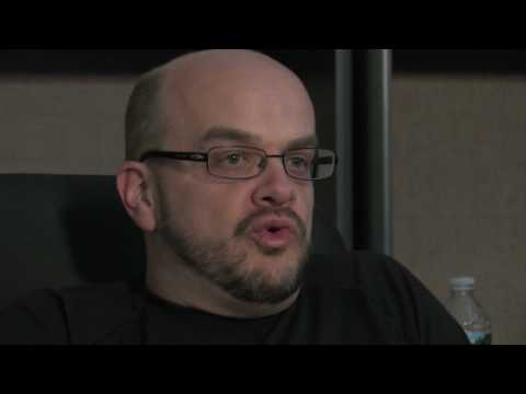 What is World of Warcraft: A Mini Documentary