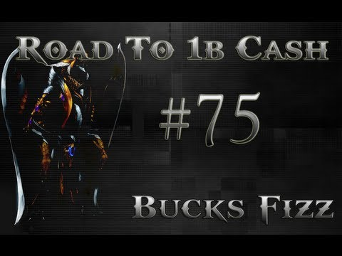 Runescape Road to 1B Cash #75 | Awesome News!!