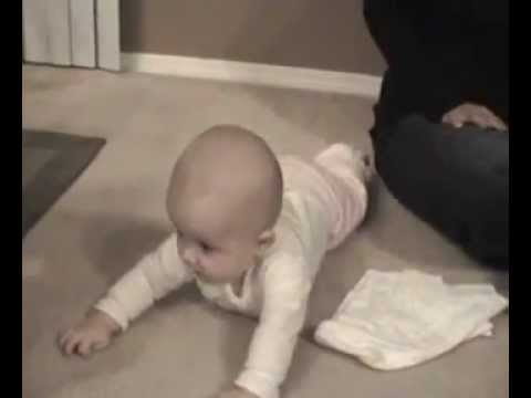 SWEET , CUTE and FUNNY babies !! ( Baby LOL ) part 14
