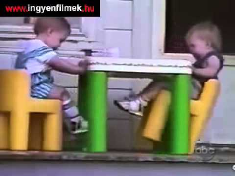 Top ten funny baby accidents!!!!!really funny!