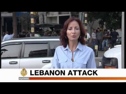 News Bulletin – 22:00 GMT update