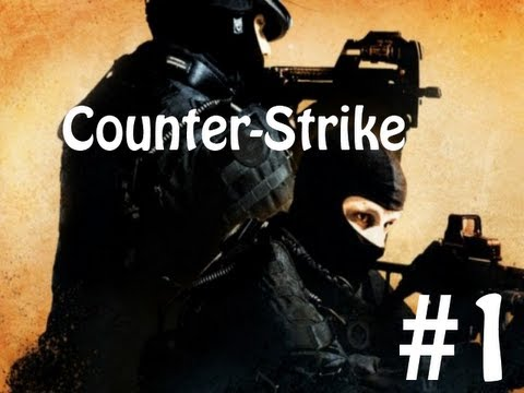 Counterstrike Global Offensive | Episode 1 | Finally Bought The Game!