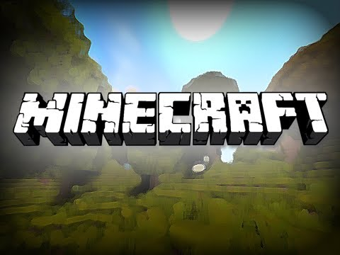 Minecraft Survival – Epic Wither Boss Fight! (Survival Minisode)