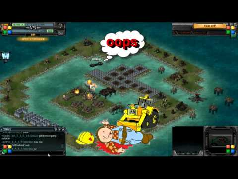 Battle Pirates Danny_B_A_S_T Base Remodeling at low prices