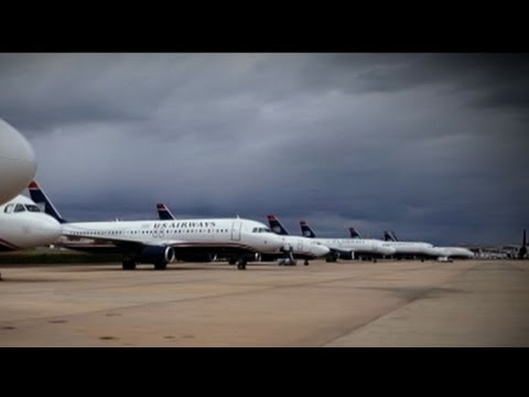 Hurricane Sandy Flight Cancellations Exceed 16000