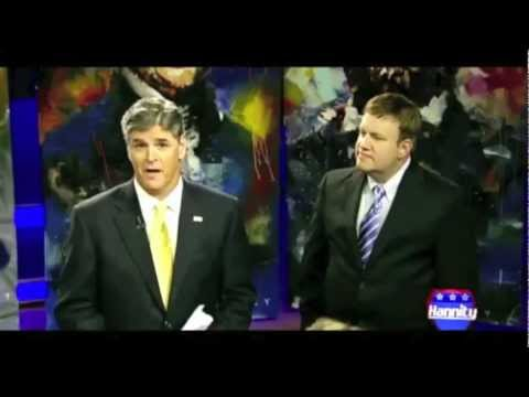 FOX News Admits Romney Cannot Win Without Ron Paul Supporters