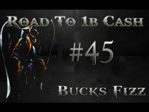 Runescape Road to 1B Cash #45 | Armadyl with Steel Titan!