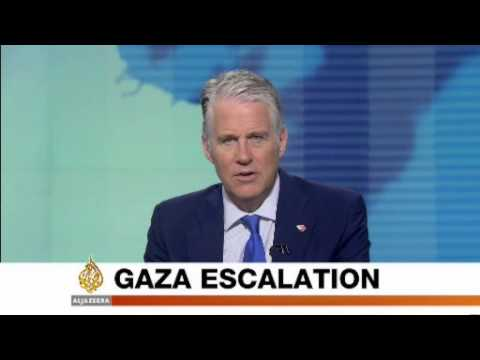 News Bulletin 14:35 GMT