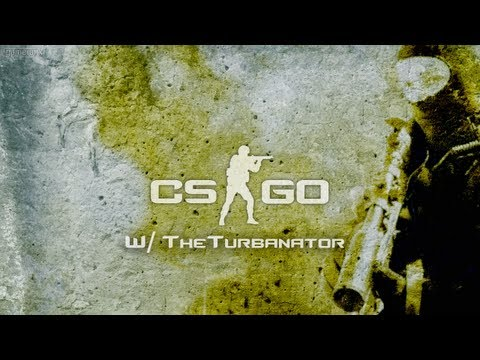 The Shooter Series #3: Call of Counterstrike Battle Warfare 4
