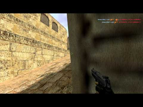 CounterStrike tv Small FRAG MOVIE