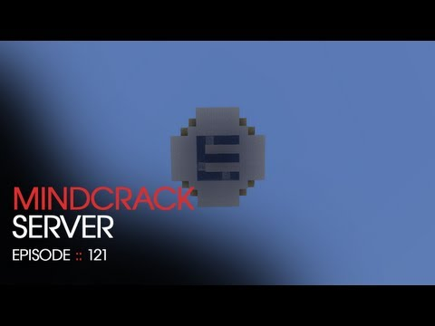 The Mindcrack Minecraft Server – Episode 121 – Etho! You coming at me?