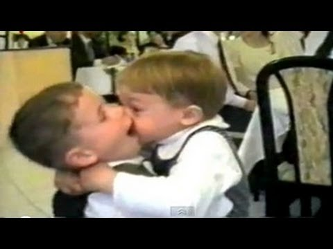 Funny Video Compilation – Best Of Kids