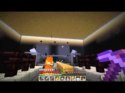 Minecraft – Uncharted Territory 2: Episode 20