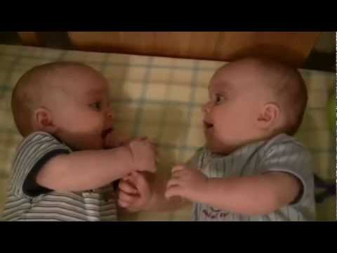Funny Babies Compilation