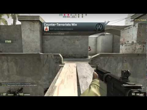 LIVECommentary CounterStrike: GlobalOffensive-New Channel