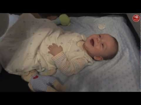BABY LAUGHING ON YOUTUBE – I LOVE MY CHILD – TOP FUNNY VIDEO