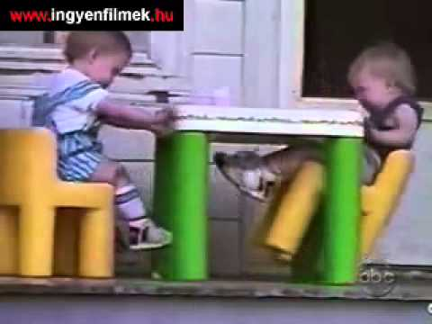 very funny babies