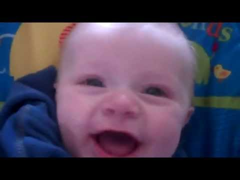 funny babies youtubes best YouTube