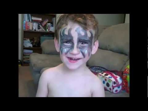 funny babies youtubes best