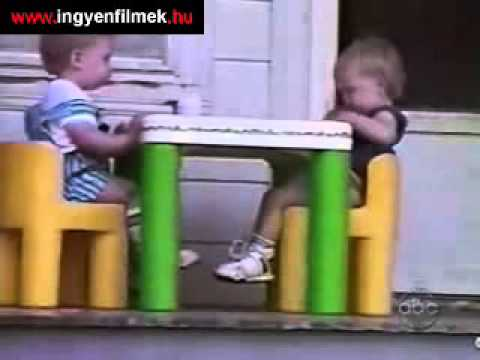 AVery,very Buty Full funny babies.flv
