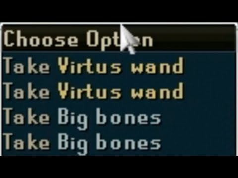 Double Virtus Wand/Double Torva – Double Loot Drop Weekend – Instakill Dart- Runescape EOC Nex