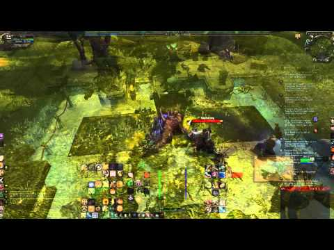 PVP Camping with WOWHOBBS – World of Warcraft WoW MoP Mists of Pandaria