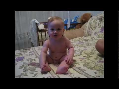 FUNNY CHILDS – Read the book FUNNY BABIES
