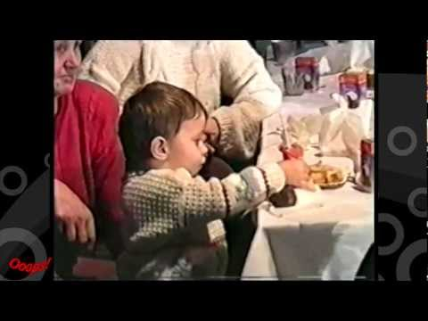 Funny Babies – Funny Babies – The Juice Blunder